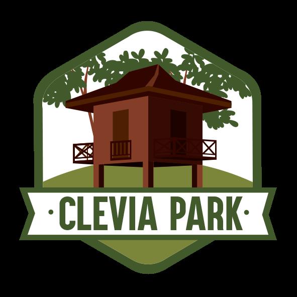 Clevia Park